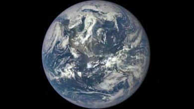 Photo of นักดาราศาสตร์ฟิสิกส์ Neil deGrasse Tyson เปิดเผยว่าจะเกิดอะไรขึ้นหากโลกหยุดหมุนเป็นเวลา 1 วินาที |  เกิดอะไรขึ้นถ้าโลกหยุดหมุนเป็นวินาที?  รู้ว่าความหายนะจะใหญ่แค่ไหน