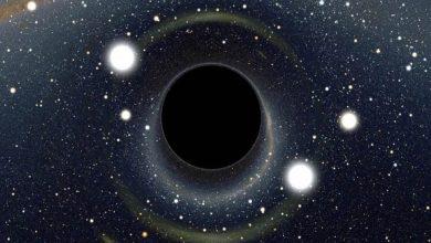Photo of นักวิจัยชาวอินเดียค้นพบหลุมดำมวลมหาศาล 3 แห่ง    นักวิทยาศาสตร์ค้นพบหลุมดำขนาดใหญ่ 3 หลุม ความลับที่เกี่ยวข้องกับจักรวาลนี้ปรากฏอยู่เบื้องหน้า