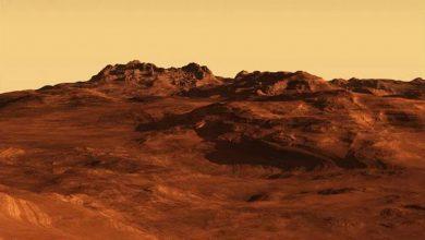 Photo of นักวิทยาศาสตร์ Mission Mars เผยเวลาที่ดีที่สุดในการบินไปดาวอังคาร |  ทำไมนักวิทยาศาสตร์ถึงอยากไปดาวอังคารเมื่อดวงอาทิตย์ร้อนที่สุด?  นี่คือเหตุผล