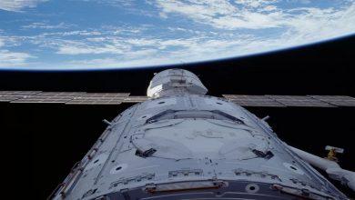Photo of พบรอยแตกขนาดเล็กในโมดูลสถานีอวกาศนานาชาติ |  สถานีอวกาศนานาชาติถล่ม?  สถานการณ์อาจทำให้นักวิทยาศาสตร์ตกใจ