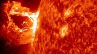 Photo of Solar Storm อาจมาเยือนโลก ระบบอินเทอร์เน็ตทั่วโลกจะปิดตัวลง |  พายุสุริยะอันตรายมาเยือนโลก ระบบอินเทอร์เน็ตทั่วโลกจะหยุดนิ่ง
